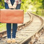 10 conseils pour voyager seul