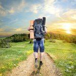 10 mauvais prétextes qui vous empêchent de voyager