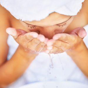 1. Adoptez une hygiène adéquate