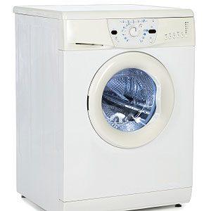 4. Lavez du linge délicat à la machine