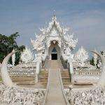 Les 10 temples les plus étonnants au monde