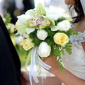 Se marier sans se ruiner
