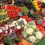 10 fruits et légumes pour rehausser vos repas