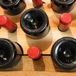 L'ABC du vin