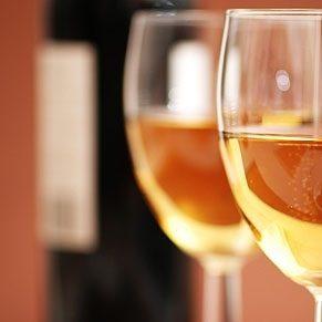 Commandez du vin comme un pro