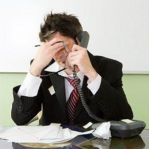 Comment vaincre les maux du travail