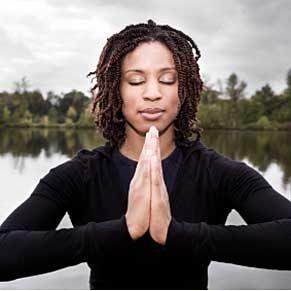 Ce que votre prof de yoga ne vous dit pas
