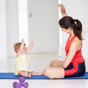 3. Gardez le cœur des membres de votre famille en santé