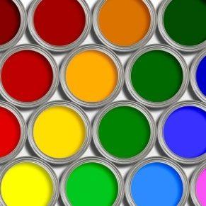 Quelle est votre couleur ?