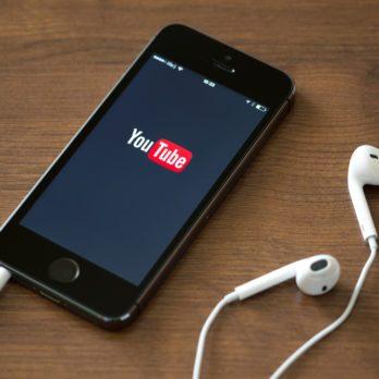 8 façons que Youtube a changé le monde