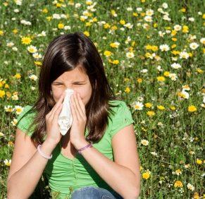 Zappez vos allergies