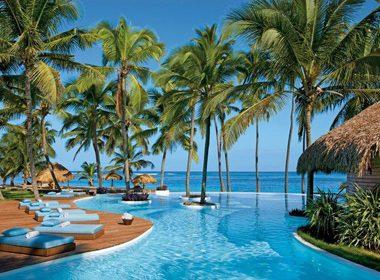 Zoëtry Aqua Resort & Spa