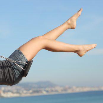 Cellulite: Les meilleurs traitements maison anticellulite
