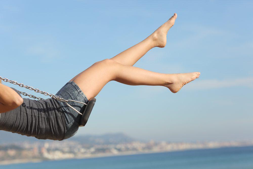 Contrez la cellulite avec les meilleurs traitements maison anticellulite