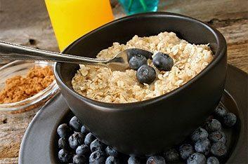 7. Renfort anti-cholestérol