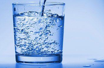 4. Attention aux boissons énergétiques