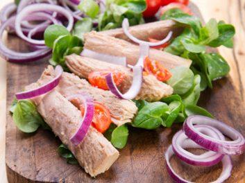 Maigrir en prenant des soupers nutritifs