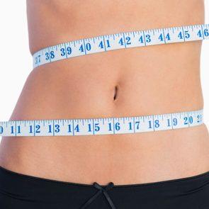 <h4></noscript>Conseils santé pour maigrir</h4>