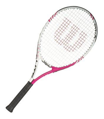 Raquette de tennis Hope Lite de Wilson