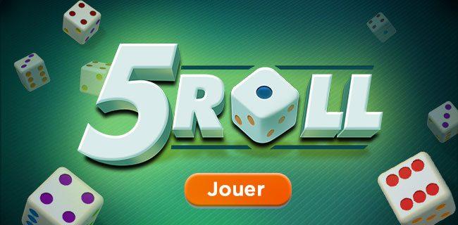 5roll_650x320_0