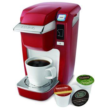 Machine à café de Keurig