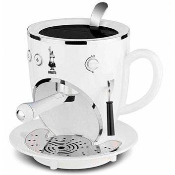 Machine à espresso électrique Tazzona de Bialetti