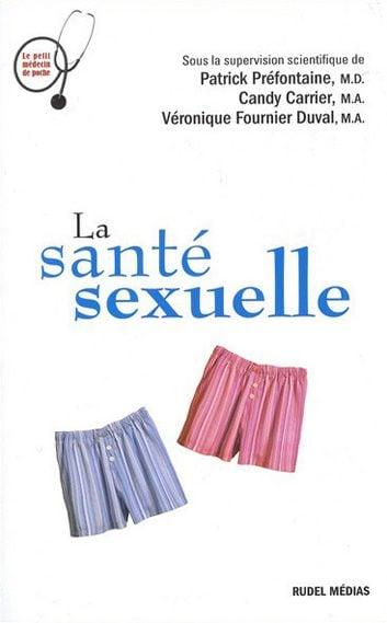 La santé sexuelle