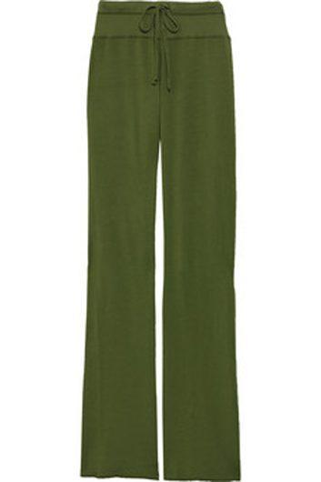 Pantalons en jersey de Splendid