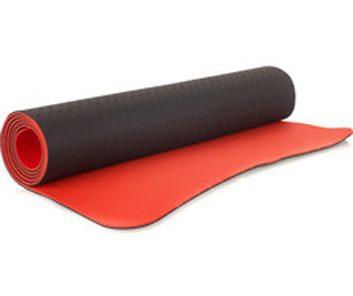 Tapis de yoga Adidas par Stella McCartney