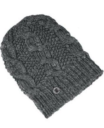 Tuque en laine mélangée Adidas par Stella McCartney