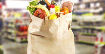 6 aliments étonnants qui contiennent du gluten