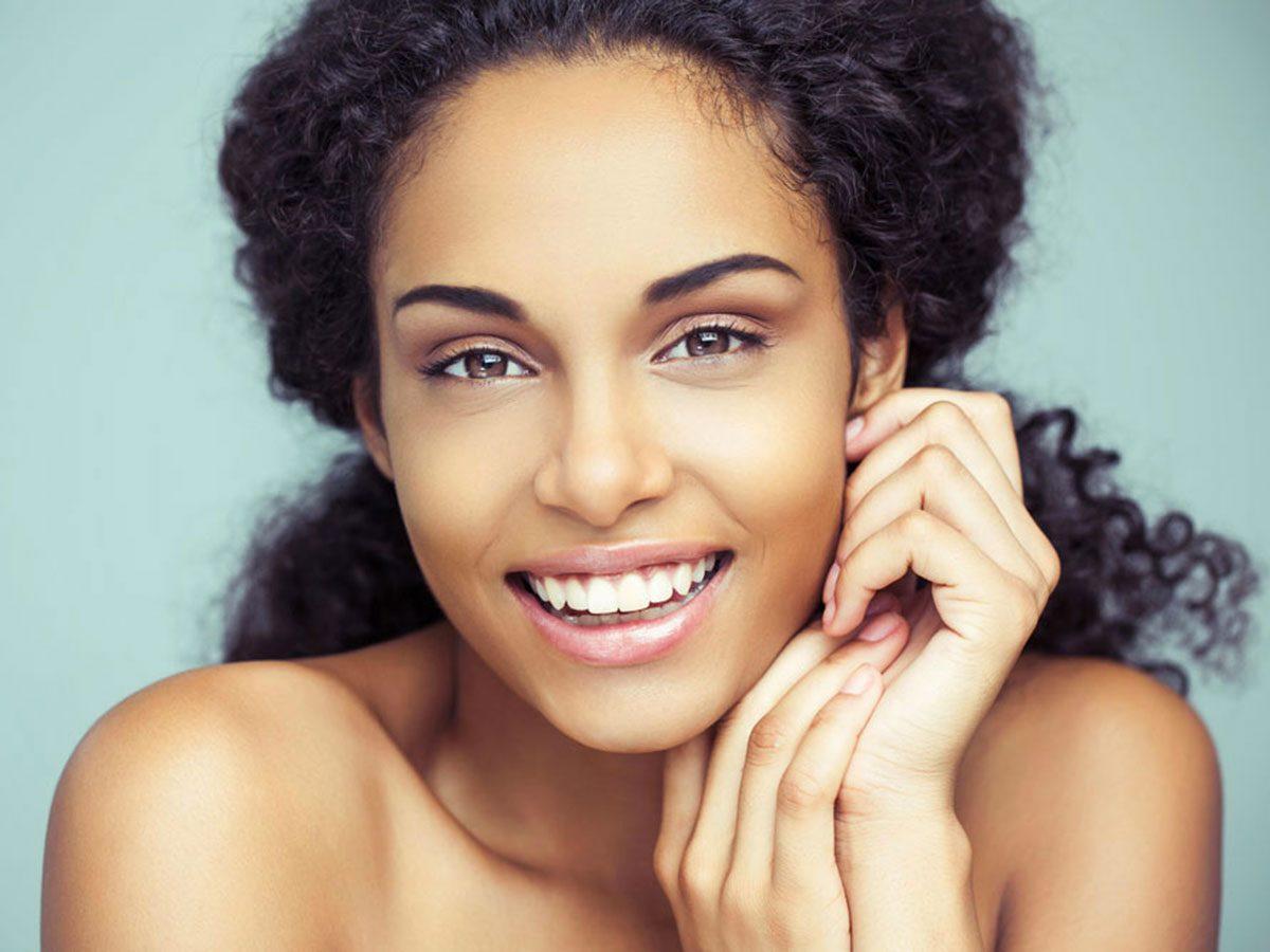 L'impact environnemental de nos cosmétiques