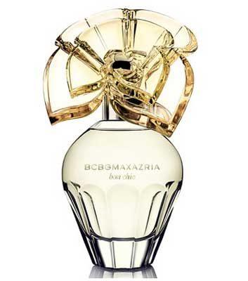 Bon chic de BCBG Max Azria, eau de parfum