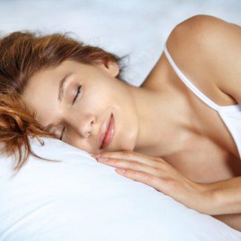 50 trucs anti-stress pour mieux dormir