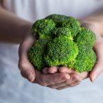 9 aliments surprenants pour combattre le cancer
