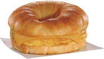 Prenez un déjeuner plus sain chez Burger King