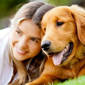 <h4></noscript>Comment les chiens peuvent détecter le cancer</h4>