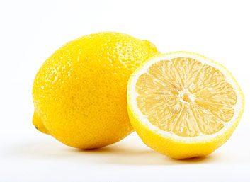 3. Les aliments acides