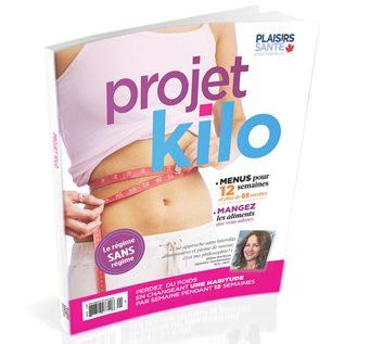 Projet Kilo