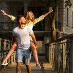 Dopamine et sérotonine : vos hormones du bonheur!