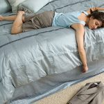 10 raisons de dormir davantage