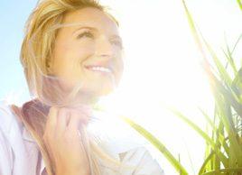 5 mythes et réalités sur la vitamine D