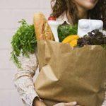 Achetez moins de nourriture et faites-en plus!