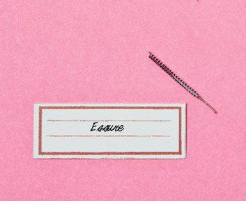 La contraception définitive Essure