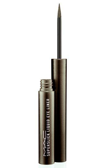 Eye-liner liquide superslick Desires & Devices de M.A.C.