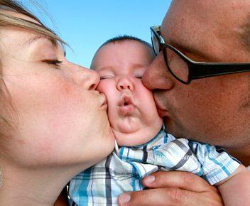 Votre personnalité correspond-t-elle à votre rang de naissance?