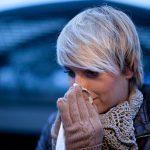 Les 5 règles d'or contre le rhume