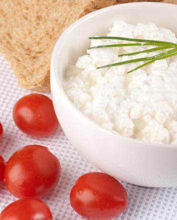 1. Fruit ou légumes et fromage