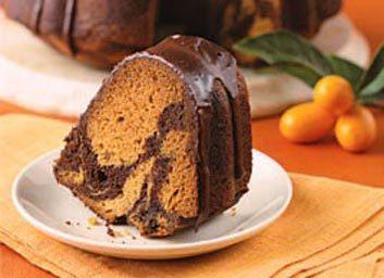 2. Dans vos gâteaux