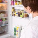 6 aliments à éviter pendant la grossesse